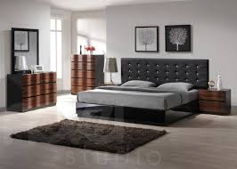 bedrooms mirrored furniture bedroom furniture modern bedroom furniture cheap ds furniture cheap mirrored bedroom furniture