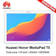 <b>huawei mediapad t5</b> — купите {keyword} с бесплатной доставкой ...