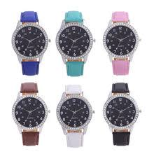 Compare prices on <b>Exquisite</b> Woman <b>Watch</b> - shop the best value of ...