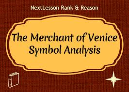 best images about home school merchant of venice 17 best images about home school merchant of venice legends festivals and plays