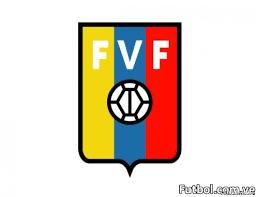 de futbol 2012