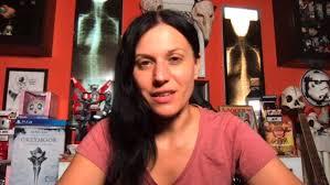 <b>Lacuna Coil's</b> Cristina Scabbia Blasts 5 G Covid 19 Conspiracy ...