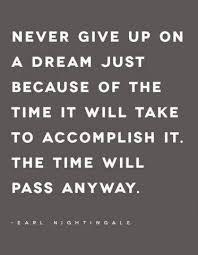 50-Inspiritational-Motivational-Thoughts-quotes-and-memes-14.jpg via Relatably.com
