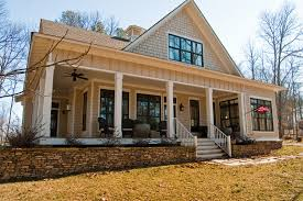 Details about Elegant single story Antebellum Plantation home    Details about Elegant single story Antebellum Plantation home   architectural house plans   Historic Houses  First Story and House plans
