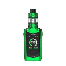 <b>Smok Species 230W</b> E-Cigarette <b>Kit</b>