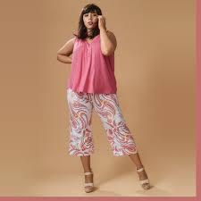 Pyjamas for <b>Women</b> - <b>Womens</b> Sleepwear, Silk Pyjamas | Peter ...