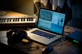 Image result for music production software picture