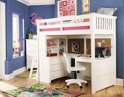 beautiful office furniture miami fl 2 simple receipt template beautiful office furniture