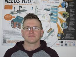 training success stories cable telecommunications training services thomas metcalfejpg