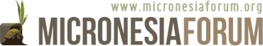 <b>GUAM</b> is/not part of <b>MICRONESIA</b>???? - <b>Micronesia</b> Forum