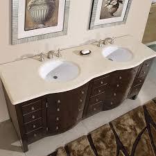 72 bathroom vanity double sink   perfecta pa  bathroom vanity