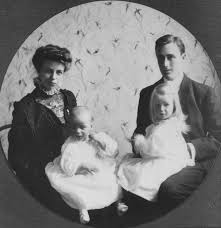 franklin and eleanor roosevelt us presidents lady franklin and eleanor roosevelt anna and baby james
