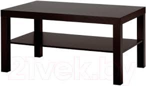 <b>Ikea Лакк</b> 703.985.82 Журнальный столик купить в Минске
