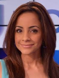 Crystal Ayala has left the anchor desk at KUVN-23, the Univision O&O in Dallas, to become an investigative reporter at KXLN-45, Univision Houston. - Crystal-Ayala2-e1404327361536-228x300