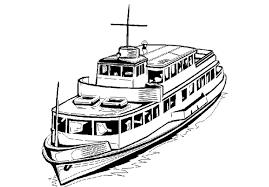 """Résultat de recherche d'images pour """"bateau dessin"""""""