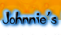 Image result for johnnie's math page