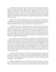 persuasive essay cyber bullying free essayscyber bullying