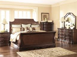 incredible adorable ideas of boys bedroom furniture sets clearance urban with regard to clearance bedroom furniture sets brilliant king size bedroom furniture