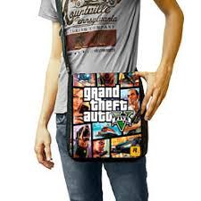 Одежда GTA 5, мерч от 290 руб купить в интернет магазине