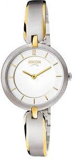 <b>Часы Boccia</b> BCC-<b>3164-03</b> - купить оригинальные наручные <b>часы</b> ...