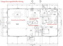 GL Hobby  Information Pole barn house floor plans and pricesMetal Barn Homes Floor Plans