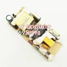 <b>AC DC 24V 1A Switching</b> Power Supply Module DC Voltage ...