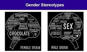 gender roles essay hook   essaygood attention getters for essays doubletrishul com