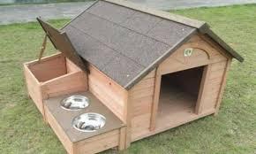 Over Free Dog House Plans » iSeeiDoiMakeOver Free Dog House Plans