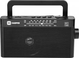 отзывы о <b>Harper HDRS</b>-<b>377</b> (черный)
