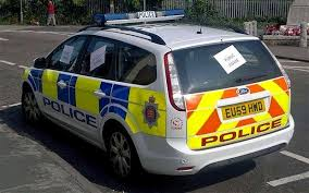 Image result for police cars