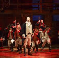 lessons that we can learn from hamilton credit vox life lessons