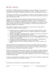 Portfolio Assignment   EN      amp amp amp gt  Portfolio Our attention       pages Portfolio Assignment