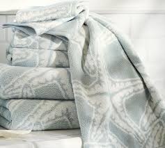 guest bathroom towels: towels for guest bathroom  towels towels for guest bathroom
