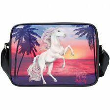 <b>Сумка</b> на плечо рюкзаки для девочек - огромный выбор по ...