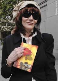 brooke astor gawker laura jt leroy albert wants to pose for playboy