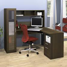 bestar l shaped desks a computer desk today free delivery jazz astounding small black computer