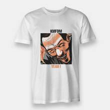 Compare prices on <b>Kmfdm</b> Shirt - shop the best value of <b>Kmfdm</b> Shirt ...