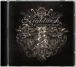 """<b>NIGHTWISH Endless Forms</b> Most Beautiful"" - Your search result ..."