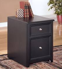 cheap office furniture cheap office storage