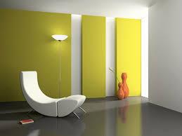 Esszimmer Gestalten Wände : Wandgestaltung ideen tipps und beispiele für eine ansprechende
