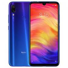 <b>Mi</b> Store, <b>Xiaomi</b> Store New Zealand
