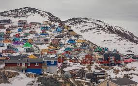 Kids Greenland Winter Jacket at Fjallraven.eu - Shop Fjällräven