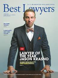 best lawyers in washington d c by best lawyers issuu