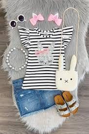 Soft <b>Pink</b> Floral <b>Tulle</b> Dress | <b>Girl</b> outfits, Kids outfits, <b>Little girl</b> outfits