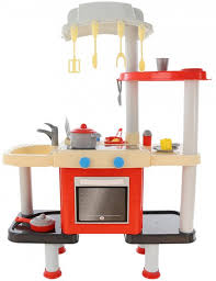 """<b>Набор Palau</b> Toys """"Кухня 1"""" (в пакете) — купить в интернет ..."""
