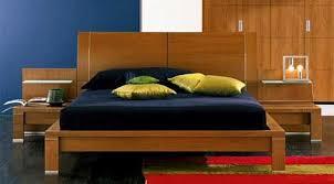 bedroom furniture inspiration bedroom furniture designs photos