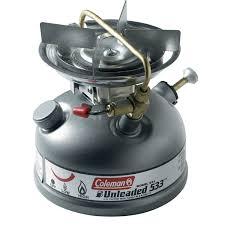 Бензиновое оборудование купить по лучшим ценам в интернет ...