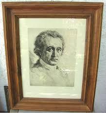 Karl Konrad Friedrich Bauer 6391x - Karl_Konrad_Friedrich_Bauer_6391x