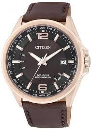 <b>Citizen CB0017</b>-<b>03W</b> наручные <b>часы</b> купить в Москве в магазине ...