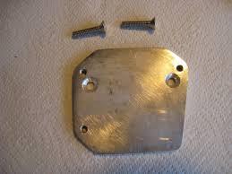 voltage regulator for a bodies only mopar forum 2970 jpg